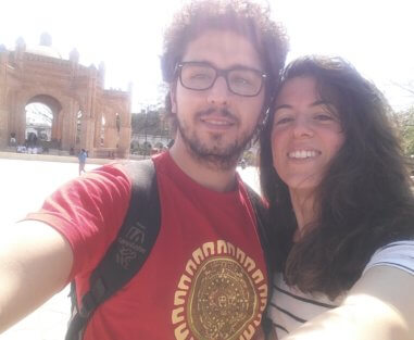 Chiara&Danilo